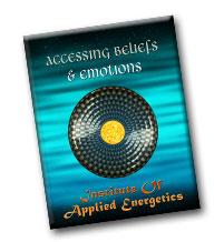 Accessing-Beliefs-&-Emotions