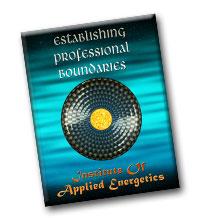 Establishing-Professional-Boundaries