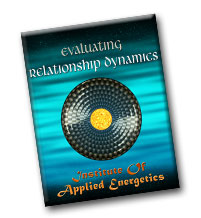 Evaluating-Relationship-Dynamics