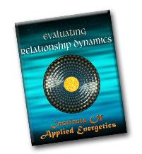 Evaluating-Relationship-Dynamics