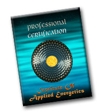 Professional-Certification-Intuitive-Counseling