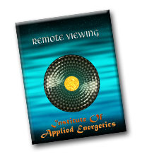 Remote-Viewing