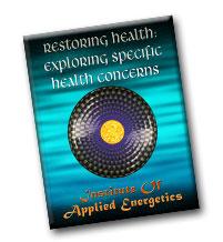 Restoring-Health