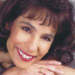 Medical Intuitive - Rita Louise