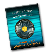 Subtle-Energy-Assessment-II