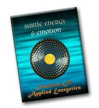 Subtle-Energy-&-Emotion