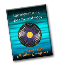 The-Meridians-&-The-Physical-Body